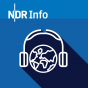 NDR Info - Welt-Wissen Podcast Download