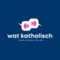 Höntrop Kirche - Podcast ausse Kirche