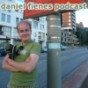 daniel fienes podcast Download