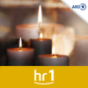 hr1 Zuspruch Podcast Download