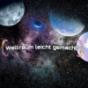 Podcast : Weltraum leicht Gemacht