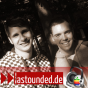 Podcast Download - Folge Podcast #9 online hören
