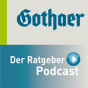 Der Gothaer Ratgeber Podcast Podcast Download
