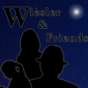 Wiesler and Friends Podcast herunterladen