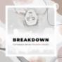 BREAKDOWN - Comeback deiner inneren Heldin