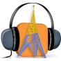 wunschradio.fm - TalentRun Radioshow Podcast Download