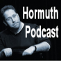 Hormuth Podcast Podcast Download