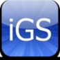 iGS Development's Podcast Download