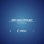 Next Day Podcast