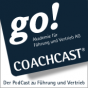COACHCAST® Podcast Download