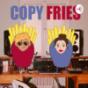 Copy-Fries