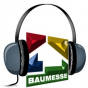 Baumesse.de - Podcast Podcast Download
