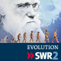 SWR2 Evolution - Fluss des Lebens Podcast Download