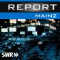 REPORT MAINZ Podcast Download