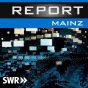 SWR Report Mainz Podcast Download