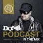 D.O.N.S. Radio FG Show Podcast Download