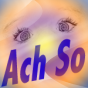 Ach so Podcast Download