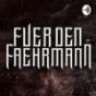 Radio Faehrmann