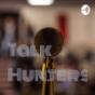 Talk Hunters