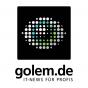 Golem.de Videopodcast Podcast Download