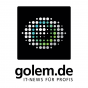 Golem.de Videopodcast Podcast Download