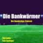 Die Bankwärmer - Aktuelles aus der Bundesliga