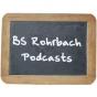 Berufsschule Rohrbach Podcast herunterladen