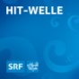 Podcast Download - Folge Hit-Welle vom 25.05.2019 online hören