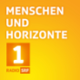 DRS - Podcasts Menschen und Horizonte Podcast Download