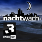 nachtwach Podcast Download
