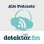 Podcasts · detektor.fm | Internetradio mit Journalismus und alternativer Popmusik Podcast Download