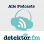 Podcasts – detektor.fm Podcast Download