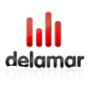 delamar.TV Podcast Podcast Download