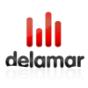delamar.TV Podcast Podcast herunterladen