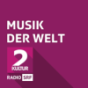 DRS - Podcasts Musik der Welt Podcast Download
