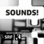 Sounds! Podcast Download