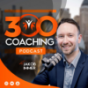 300 Coaching Podcast