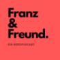 Franz & Freund