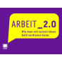 Arbeit 2.0 Podcast Download