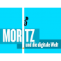 Moritz und die digitale Welt Podcast Download