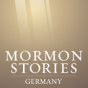 Mormon Stories Germany - LDS Podcast herunterladen