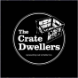 Crate Dweller Radio Podcast herunterladen