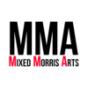 MMA - Mixed Morris Arts Podcast Download