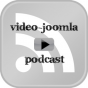 Video Joomla Podcast Download