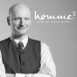 Hommequadrat - Hören Sie Raum Podcast Download