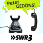 SWR 3 - Peter Gedöns Podcast Download