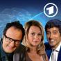 Das Erste - Wissen vor 8 Podcast herunterladen