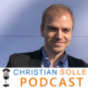 Christian Solle Podcast