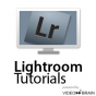 Lightroom-Tutorials Podcast Download