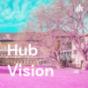 Hub Vision